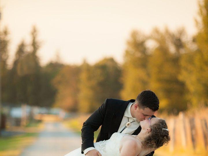 Tmx 1479488295330 Micaela  Dustin 322 Seattle wedding photography