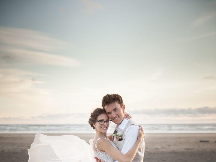Tmx 1500406713298 Tristin  Dylan Wedding 504 Seattle wedding photography