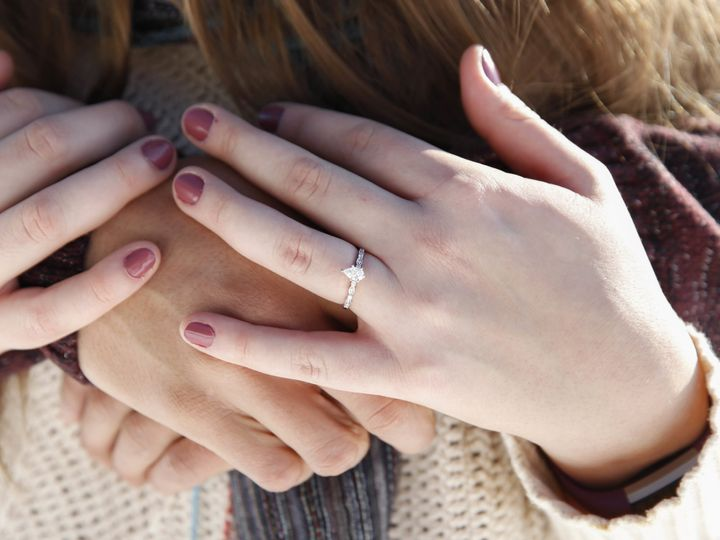 Tmx 1516073512 Eb76e59e6d4adf9e 1516073504 E6eb33674644f71d 1516073490034 3  MG 5222 Seattle wedding photography