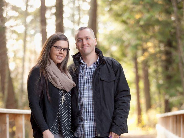 Tmx 1516080520 27ec4020e2945f75 1516080510 1c32db45ec1999a7 1516080488447 4 Erika And Jon 12 Seattle wedding photography