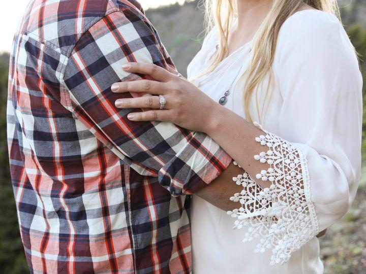 Tmx 1516081664 12a4fe5dcc5e6138 1516081655 B4433dce25f7acdc 1516081644150 1 Courtney   Tim Hur Seattle wedding photography