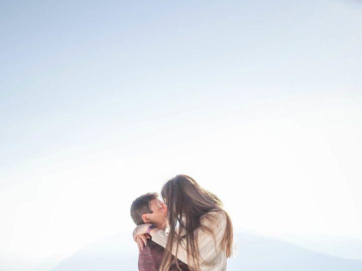 Tmx 1516082717 951dd74dddb79e5c 1516082711 448745e91b11cc70 1516082689955 3  MG 5301 Seattle wedding photography