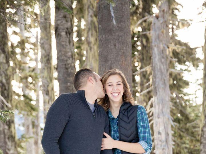 Tmx 1516084387 E540d1a54eb27bc6 1516084382 6e4f163a5934a9dd 1516084374315 5 Emily   Daniel   2 Seattle wedding photography