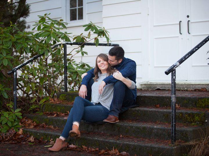 Tmx 1516407734 17f83ecb77fed6d9 1516407726 3b79d9dcdf79dbf2 1516407711293 1 Kelsey   Steven Do Seattle wedding photography