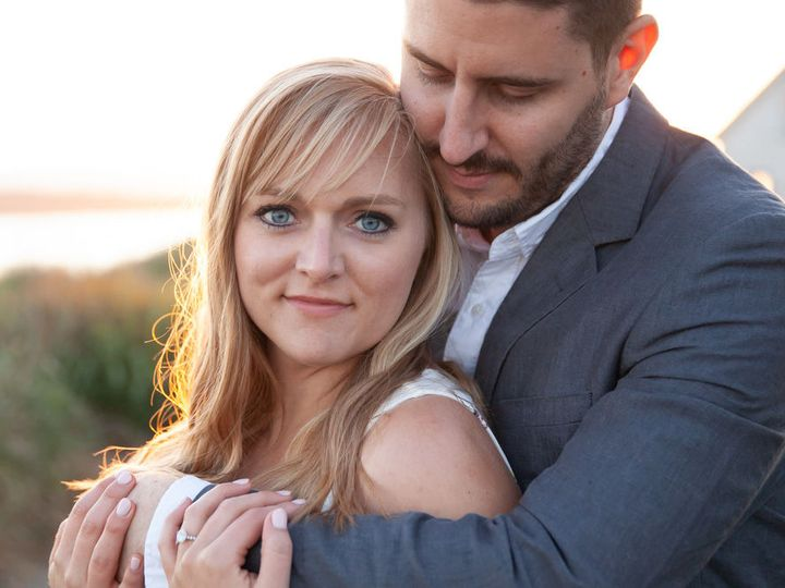 Tmx 1529194577 5464cfde550a386f 1529194576 356d0237a1f4e6aa 1529194575454 2  MG 6185 Edit 2 Seattle wedding photography