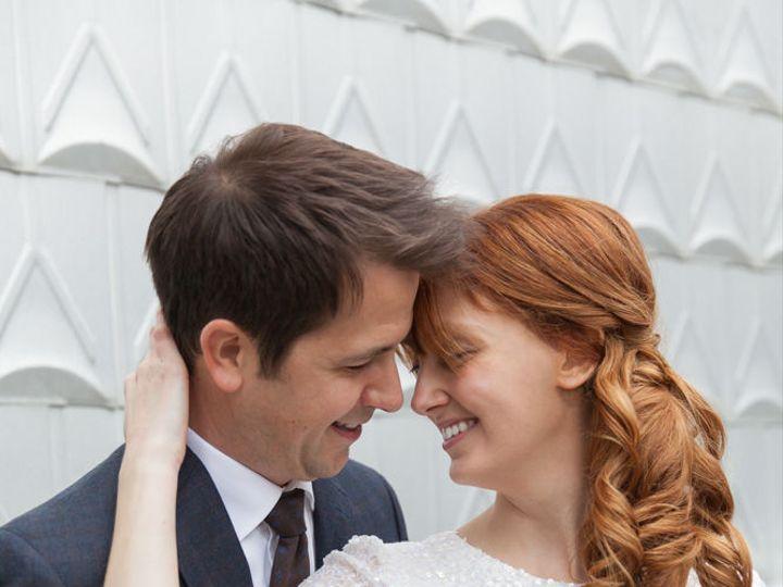 Tmx 1529198983 F1fe043dee7a4a43 1529198982 2d91a0bf6fdcdfc8 1529198980960 15  MG 6967 Edit 2 Seattle wedding photography