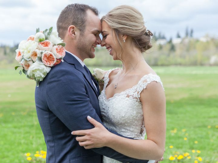 Tmx 1529200187 Eaf3a2b74219cf4e 1529200186 1d740629fe314af6 1529200185786 4  MG 0847 Edit Seattle wedding photography