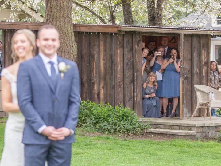 Tmx 1529200590 Ae6b36a30c1dc206 1529200589 Ac5228a1f4b7575d 1529200587692 4 IMG 2189 Seattle wedding photography