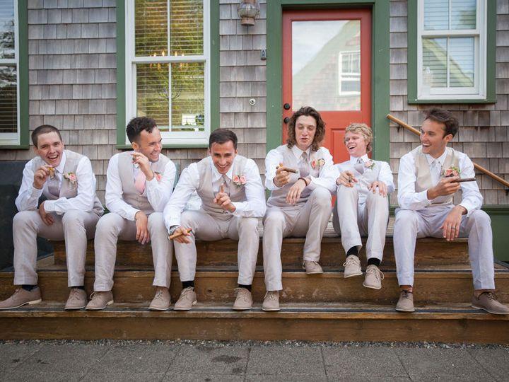 Tmx 1529201720 1c1b0d6c6d654cd6 1529201719 Bdb41f3ca824abe6 1529201716168 7 Tristin   Dylan We Seattle wedding photography