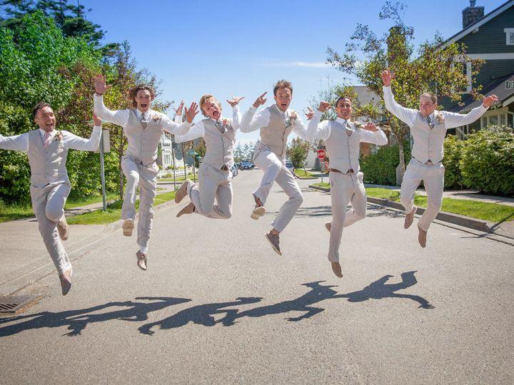 Tmx 1529201720 2f5f5d3426b2f4e2 1529201719 A75dd60232818d2c 1529201716165 6 Tristin   Dylan We Seattle wedding photography