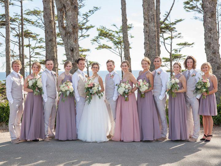 Tmx 1529202314 1e57e3d68e636841 1529202313 7eeaba4907a317c5 1529202311612 13 Tristin   Dylan W Seattle wedding photography