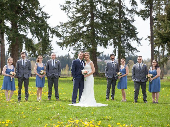 Tmx 1529202912 Ae50fc12c92e9154 1529202911 535ed9e47c7e9c17 1529202910435 14  MG 0741 Seattle wedding photography