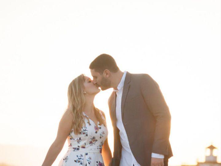 Tmx 1529203203 E708e40ffaf83bed 1529203202 75a2950fa042c8d5 1529203200492 3 IMG 3253 Seattle wedding photography