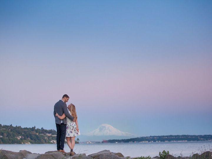 Tmx 1529203204 1b6126328ca0becf 1529203203 5b06fe27bdf7cedf 1529203200494 4 IMG 3557 Edit Edit Seattle wedding photography