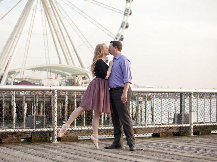 Tmx 1529208556 Faa46294197a603d 1529208554 1c0d00f4910cf972 1529208552923 21 IMG 0564 Edit Edi Seattle wedding photography