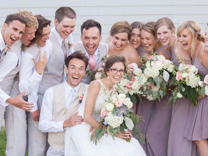 Tmx 1529211520 C4534de279ddd4a4 1529211519 1110687d5db5f008 1529211518124 1 Tristin   Dylan We Seattle wedding photography