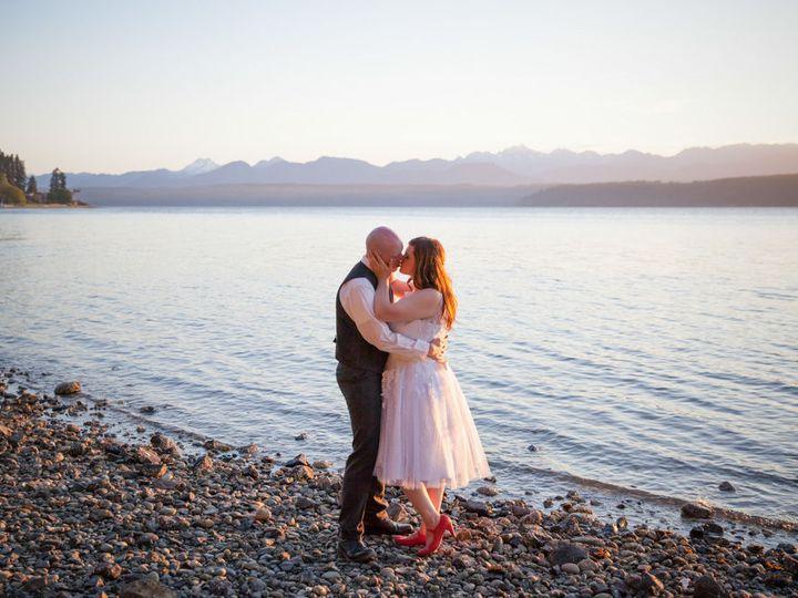 Tmx 1529212251 A95b6051e7b5f7b4 1529212250 75640a2a4917f6d9 1529212249840 1 Alyssa   Evan 633 Seattle wedding photography