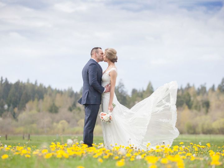 Tmx 1529214284 75ec0839fc99cc7a 1529214282 3abb17ecc429c8bf 1529214279359 1 IMG 2527 Seattle wedding photography