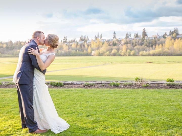 Tmx 1529216762 E7c57d92fabb23a9 1529216761 28e069606248d7ef 1529216760050 1  MG 1670 Seattle wedding photography