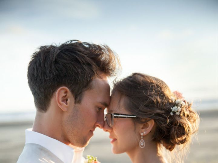 Tmx 1529217354 35b1699d62560475 1529217354 D956bc91124d63f8 1529217352599 1 Tristin   Dylan We Seattle wedding photography