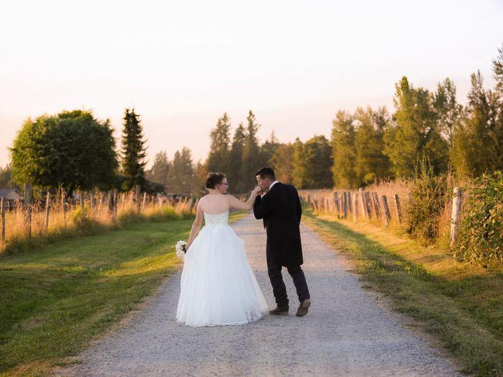 Tmx 1529218528 2b759900fde43473 1529218527 198a164541cf313f 1529218526388 1 Micaela   Dustin 3 Seattle wedding photography