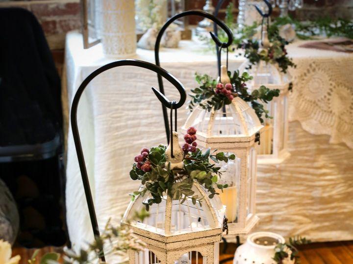 Tmx 9db8ee0e 43be 4f95 9654 Fa1dd43e23e8 51 1044139 Mifflinburg, PA wedding rental