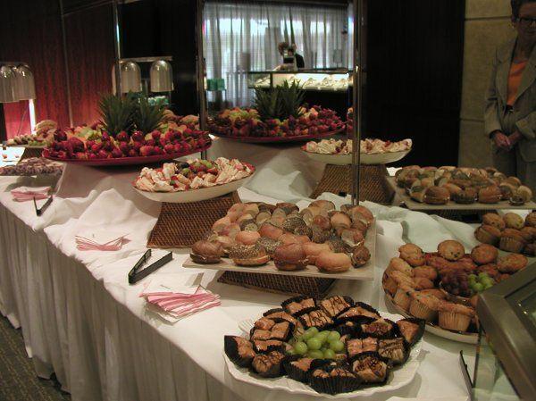 Tmx 1209664738596 P1010110 Naples, FL wedding catering