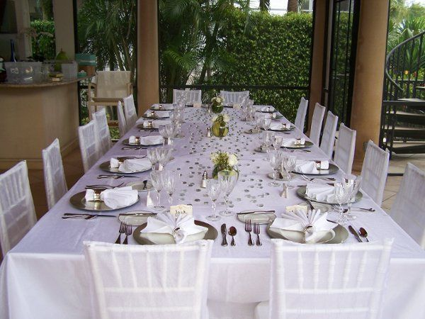 Tmx 1209665042720 OCTOBER MARCH2007073 Naples, FL wedding catering