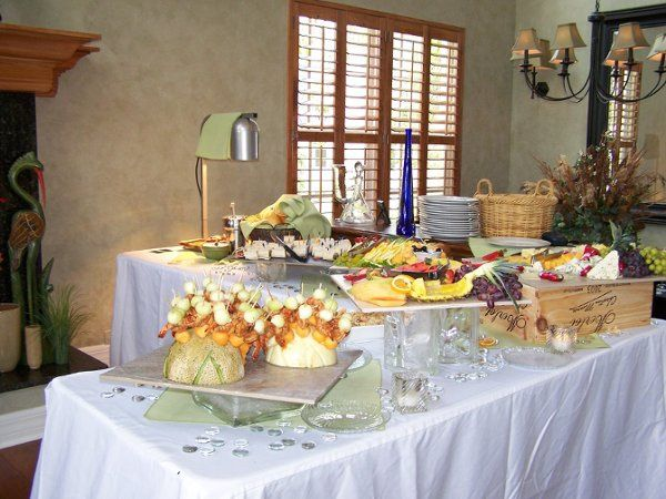 Tmx 1209665401219 100 0671 Naples, FL wedding catering