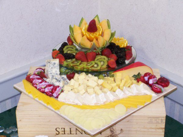 Tmx 1209665499538 100 0634 Naples, FL wedding catering