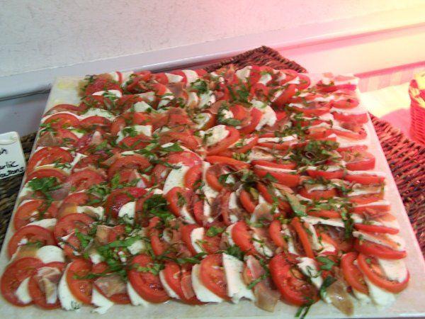 Tmx 1209665541873 100 0644 Naples, FL wedding catering