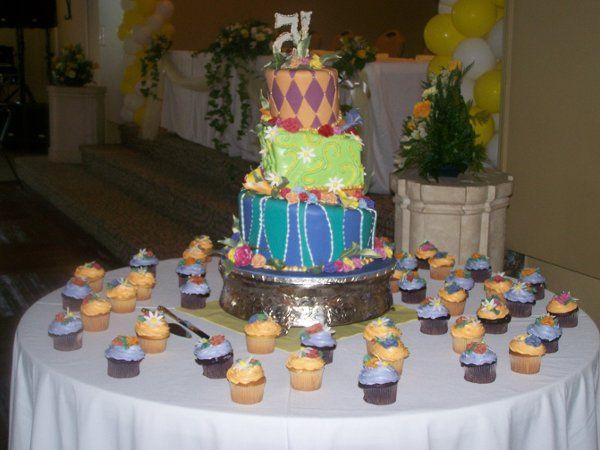 Tmx 1209665586754 100 0701 Naples, FL wedding catering
