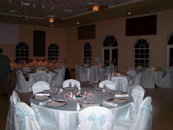 Tmx 1209665656120 100 1256 Naples, FL wedding catering
