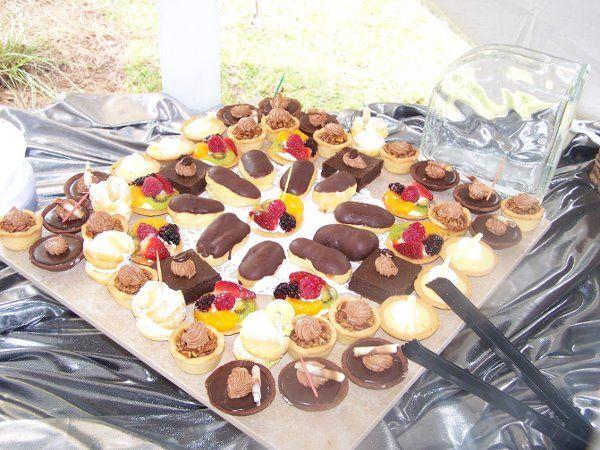 Tmx 1209665822978 100 1272 Naples, FL wedding catering