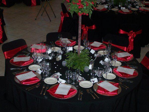 Tmx 1284399582336 July2008 Naples, FL wedding catering