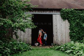 Rosalie Benson Photography