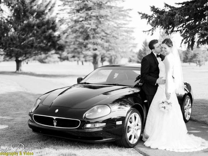 Tmx 1362002883103 Tuxego3 Latham, New York wedding dress