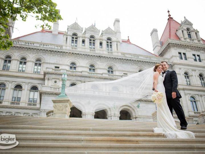 Tmx 1452033040195 Tuxego 1 Latham, New York wedding dress