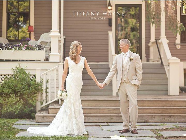 Tmx 1452033051210 Tuxego 3 Latham, New York wedding dress