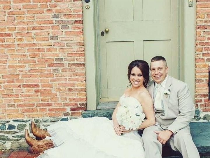 Tmx 1452033060034 Tuxego 4 Latham, New York wedding dress
