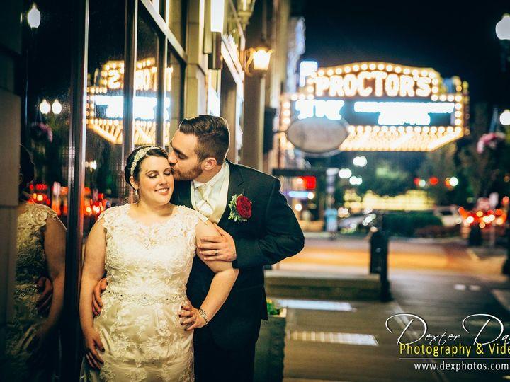Tmx 1452033067451 Tuxego 5 Latham, New York wedding dress