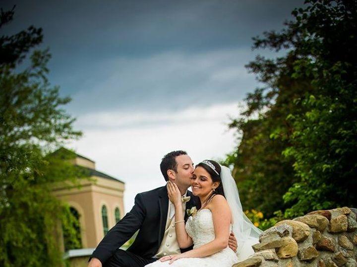 Tmx 1452033078059 Tuxego 6 Latham, New York wedding dress