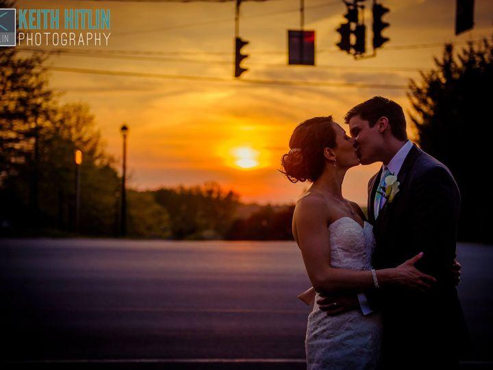 Tmx 1452033084098 Tuxego 7 Latham, New York wedding dress