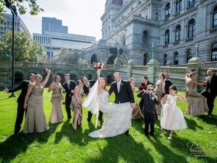 Tmx 1452033114142 Tuxego 10 Latham, New York wedding dress