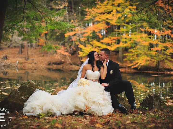 Tmx 1452033171891 Tuxego 13 Latham, New York wedding dress