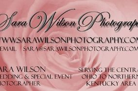 Sara Wilson Photography
