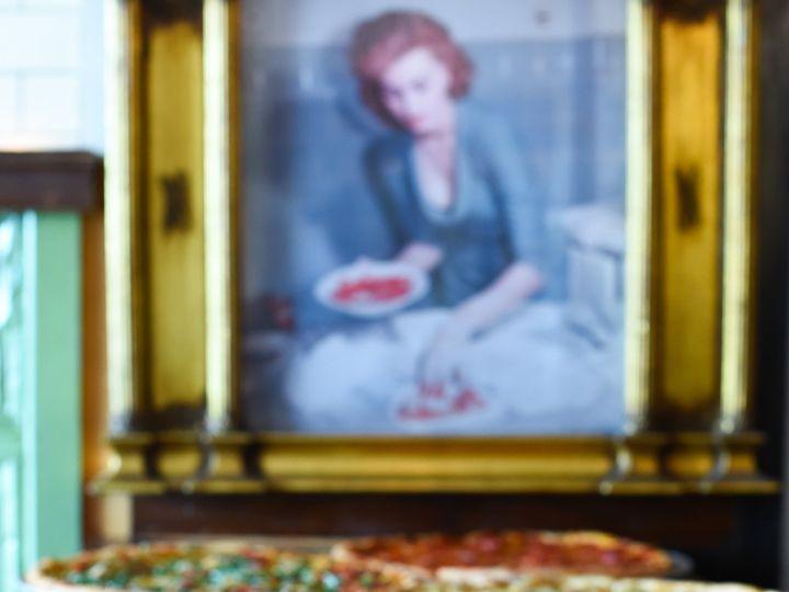 Tmx Barpizza 51 1035139 V2 Portland, ME wedding catering