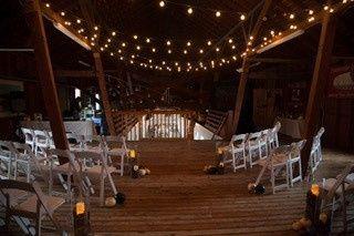 Loft Ceremony
