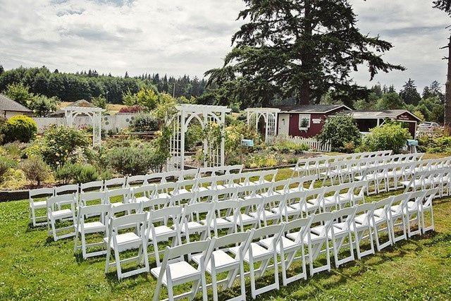 pond lawn wedding 51 45139 157600214439362