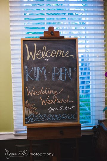800x800 1435247573282 kim ben  old town manor  key west wedding photogra